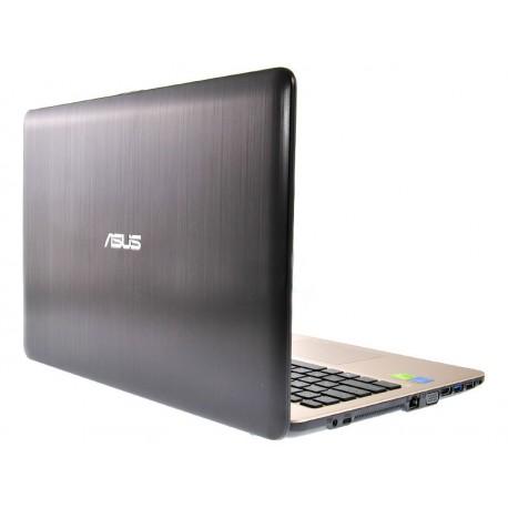 Notebook Asus K540LA-XX143D (Black)