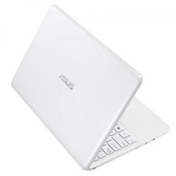 Notebook Asus E200HA-FD0007TS (White) Free Office 365
