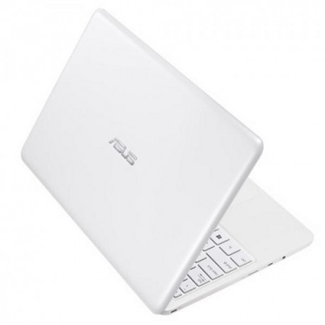 Notebook Asus E200HA-FD0007TS (White) Free Office 365