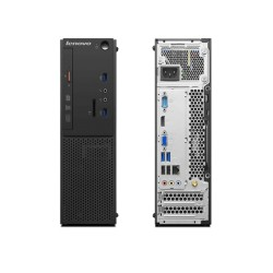LENOVO ThinkCentre S510 (10L0A02PTA)SFF