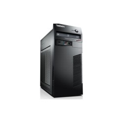 LENOVO ThinkCentre M73 (10B3S0DA00)