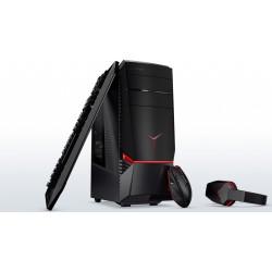 LENOVO Idea IC Y900-341SZ (90DD009CTA)