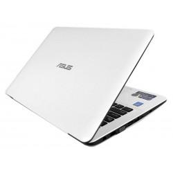 Notebook Asus K455LA-WX562D (White)