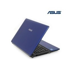 Notebook Asus K455LA-WX736D (Glossy Blue)