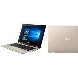 Asus VivoBook Flip TP301UJ-C4059T (Gold) Touch