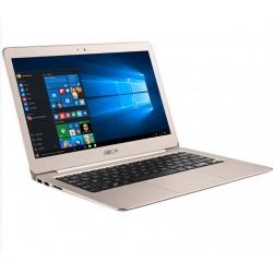 Asus Zenbook UX305CA-FC042 (Gold)