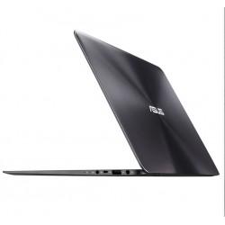 Asus Zenbook UX305UA-FC003T (Black)