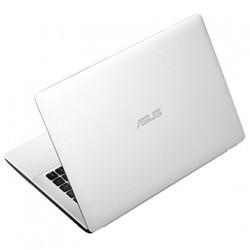 Asus K456UR-WX005D (White)