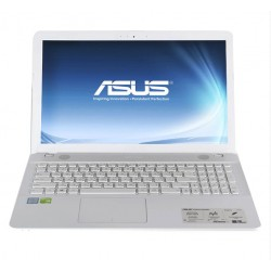 Asus K541UV-XX328D (White)