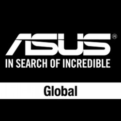 Asus K541UV-XX322D (Silver)