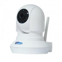กล้องไอพี วาตาชิ รุ่น  WIP052 CCTV Smart IP Camera WATASHI