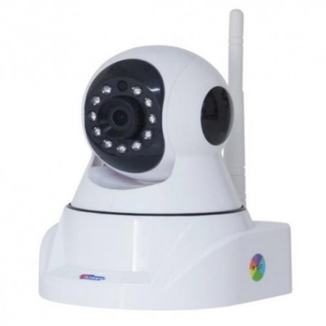 CCTV Smart IP Camera WATASHI WIP089