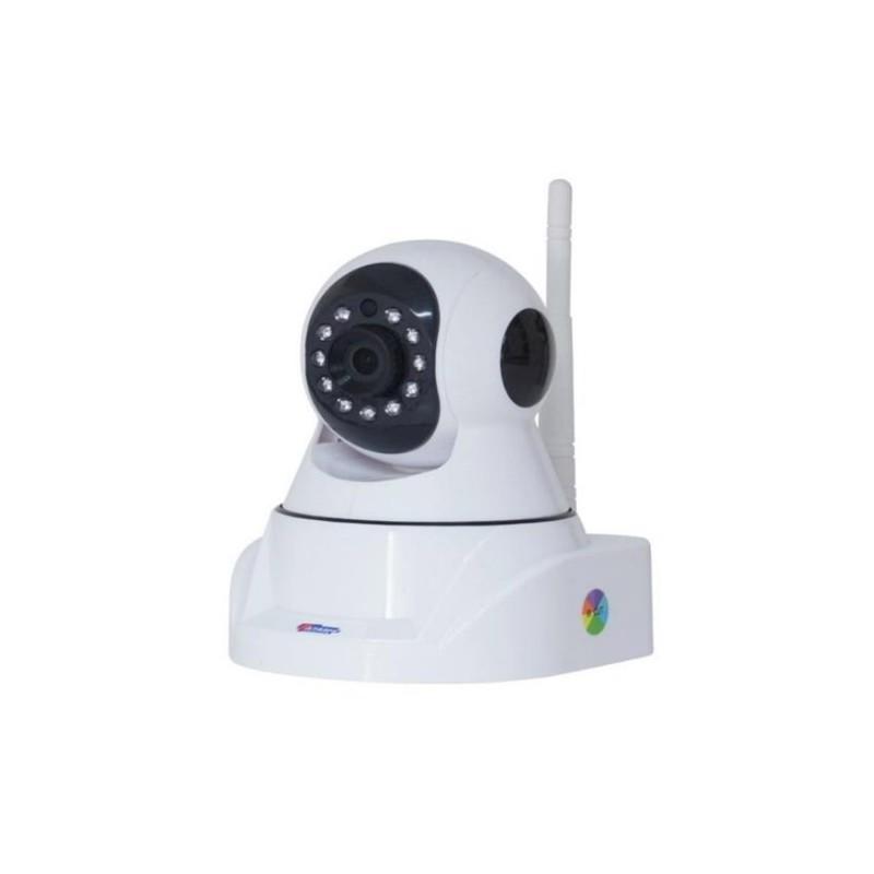 กล้องไอพี วาตาชิ รุ่น Wip089 Cctv Smart Ip Camera Watashi