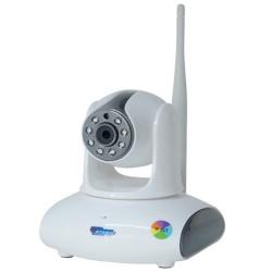 กล้องไอพี วาตาชิ รุ่น WIP087 CCTV Smart IP Camera WATASHI