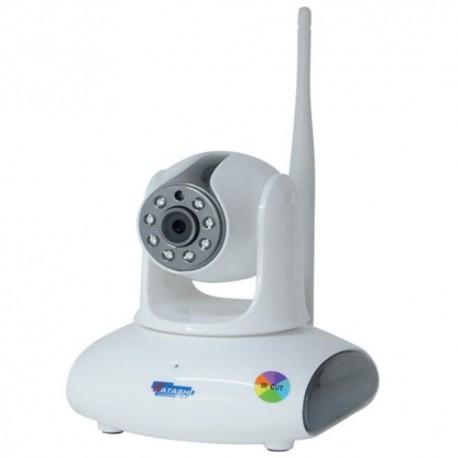 CCTV Smart IP Camera WATASH WIP087