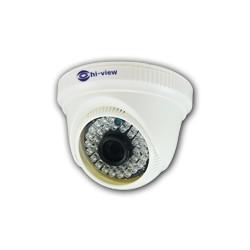 CCTV AHD Camera hiview HA-82D10 1Mega pixel