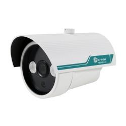 AHD Camera hiview HA-362B20G 2 Mega pixel