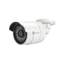 กล้องวงจรปิด ไฮวิว AHD hiview รุ่น HA-52B20 ความคมชัด 2 ล้านพิกเซล