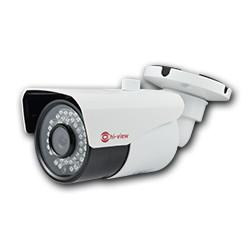AHD Camera hiview HA-923B20