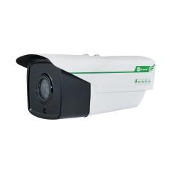 AHD Camera hi-view HAT-59B13
