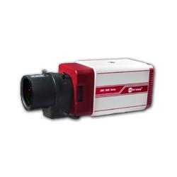 AHD Camera hiview HA-34S13