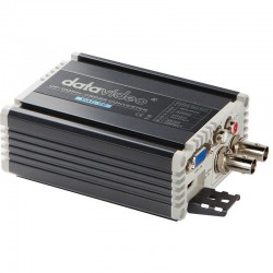 DAC-70 VGA, HDMI, SDI TO HDMI/SDI WITH UP/DOWN/CROSS CONVERTER