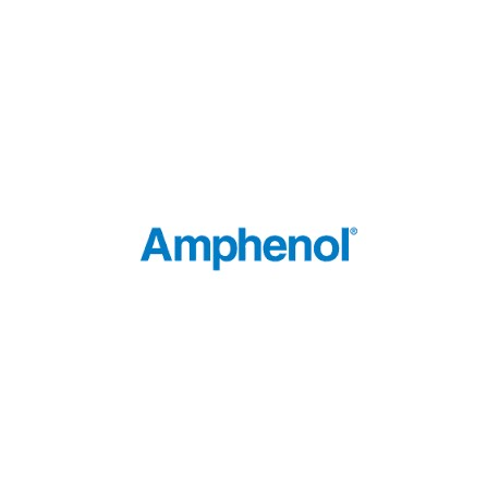 AMPHENOL APH-SSC-08CH