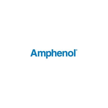 AMPHENOL  APH-RGB3+4