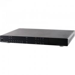 CYPRESS : CDPS-6H2HFS 6×2 4K UHD HDMI MATRIX