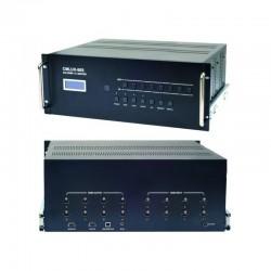 CYPRESS: CMLUX-88S 8X8 MATRIX HDMI SWITCH