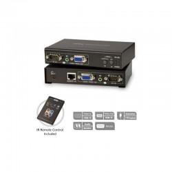 ATEN  : VE200R VGA extender