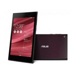 ASUS MEMOPAD 7 ME572 4G LTE BLACK
