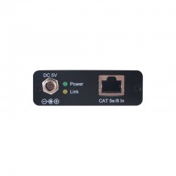 CYPRESS รุ่น CH-506RX HDMI OVER CAT5E/6/7 RECEIVER