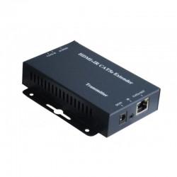 NEXIS รุ่น IE-C100T HDMI OVER CAT5E [TRANSMITTER]