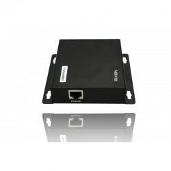NEXIS รุ่น FE-120T HDMI OVER IP EXTENDER (TX UNIT)