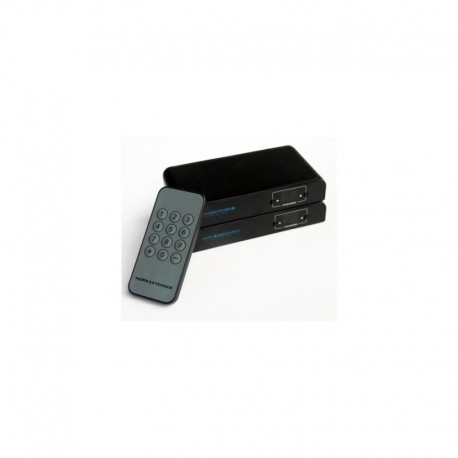 NEXIS LE-H2RF (HDMI TO RF MODULATOR/EXTENDER)