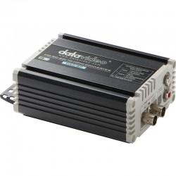DATAVIDEO รุ่น DAC-8P  SDI TO HDMI CONVERTER