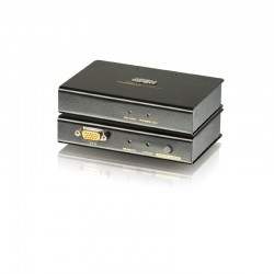 ATEN รุ่น CE250A CONSOLE EXTENDER