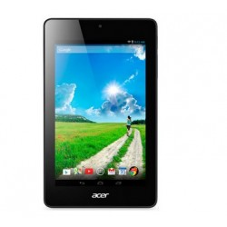 TABLET ACER A1-713 BLACK