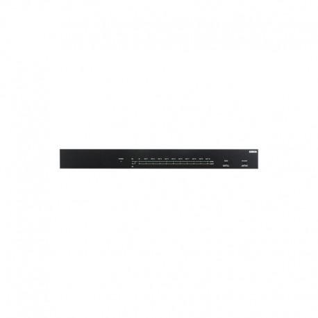 HDMI SPLITTER 1×10 (4K@60HZ 444) รุ่น CPLUS-V10E