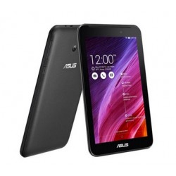 ASUS FONEPAD 7 (FE170CG) BLACK WITH CASE