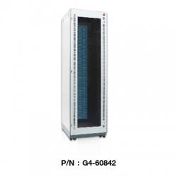 "G4-60842  19"" German Server Rack 42U, (60*80 cm.)"