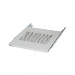 G7-03075  SLIDE COMPONENT SHELF Deep 75 cm. for RACK 90 cm.,100 cm (ถาดสไลด์)