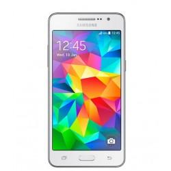 SAMSUNG Galaxy Grand Prime (G530F, สีขาว) Support 4G