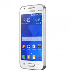 SAMSUNG Galaxy Ace 4 (G313HU, White )