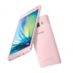 SAMSUNG Galaxy A5 (A500F  PINK)