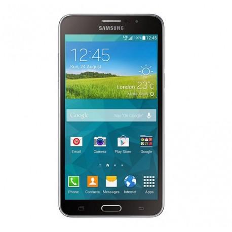 SAMSUNG Galaxy Mega 2 (G750F สีดำ)