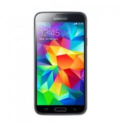 SAMSUNG Galaxy S5 (G900, สีดำ) Support 4G