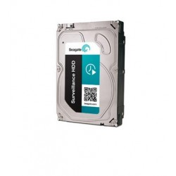 500GB. SATA-III Seagate SV35   For CCTV