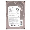 Seagate 250 GB. SATA-II (8MB, Import)